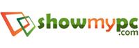 showmypc - שליטה מרחוק